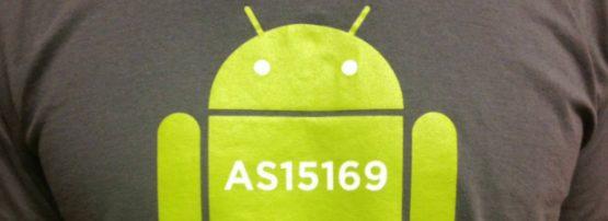 2-byte ASN run out | APNIC Blog