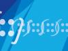 apnic-logos