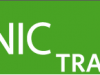 apnic-training