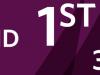 1st_2nd_3rd_purple