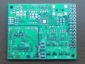 01-DSCF9418