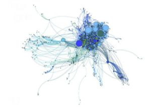 Mapping The Internet AfriNIC