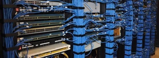 Internet Exchanges