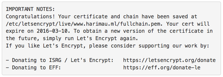 Now_Everybody_Can_HTTPS_APNIC_Blog_-_2015-12-14_11.30.26
