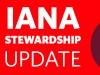 IANAstewardUpdate_banner