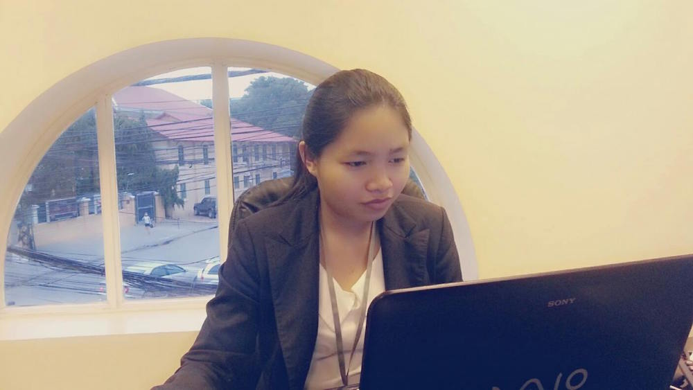 Ranith Yim is a System and Network Administrator who has been working in the ICT industry since 2011.