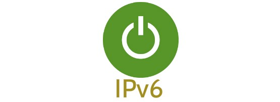 09ded0f2 Thanks to a massive amount of time and effort, there are now a large number  of ISPs, data centres, cloud services, and software that now support IPv6  in the ...