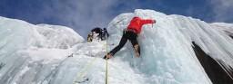 ice-climbers-1247614_960_720
