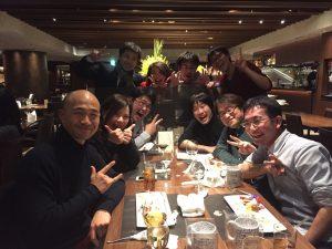 JANOG Committee