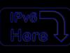 IPv6Here