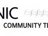 community_trainer