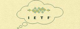 ietf_cloud_banner_colour
