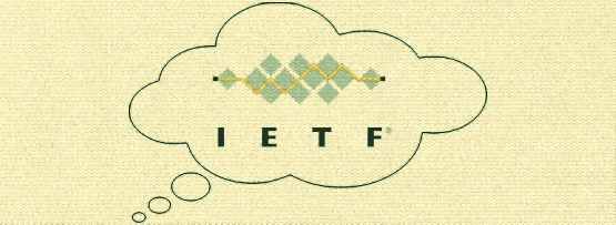 Thoughts from IETF 109
