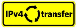 ipv4-transfer-banner