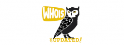 whois-updated-banner
