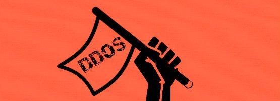 Speculating on DNS DDoS   APNIC Blog