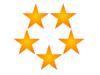 5-stars_banner