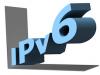 ipv6-momentum-banner