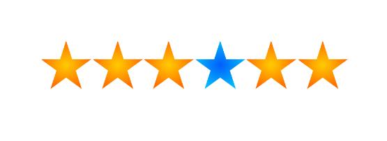 6-stars_banner