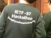 ietf97-twitter-search1
