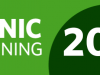 apnictraining2016_heading