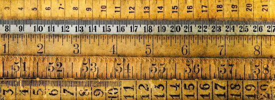 measure-banner