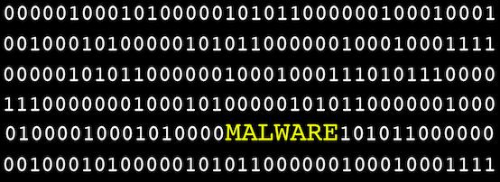 How to: Analyze threat intel with Bro | APNIC Blog