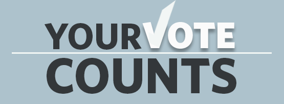 Online voting for 2018 NRO NC election opens today