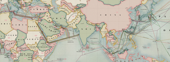 Frequently Asked Questions: Submarine Cables 101 | APNIC Blog on global digital map, global satellite map, global magnetic map, global power map, global networking map, global renewable energy map, global wan map, global data map, global water map, global solar map, international fiber cable map, global network map, global security map,