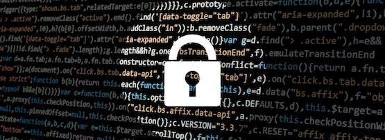 Discovering evasive code in malicious websites