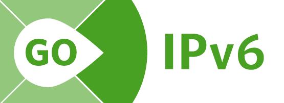 Three reasons why IPv6 is worth the effort | APNIC Blog