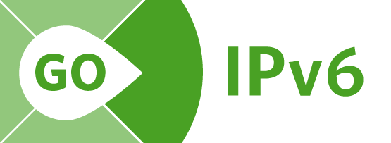 Three reasons why IPv6 is worth the effort