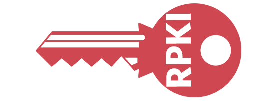 MyAPNIC RPKI service now supports AS0 ROA creation