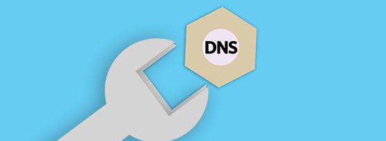 Why should I run my own DNS resolver?