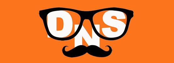 Hiding the DNS | APNIC Blog