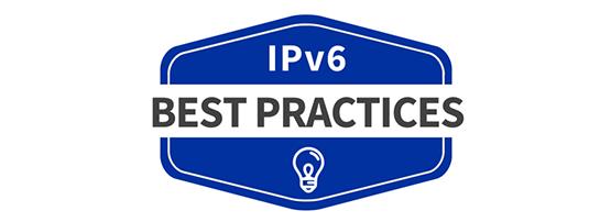 ipv6 best current operational practices apnic blog