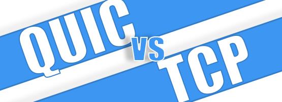 Measuring QUIC vs TCP on mobile and desktop | APNIC Blog