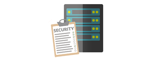 Staying ahead of breaches: 4 tips for a proactive security program