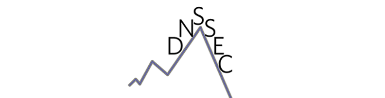 DNSSEC validation revisited