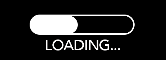 Low latency networking | APNIC Blog