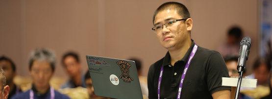 Expired certificates halve IPv6 capability in Bhutan, Sri Lanka