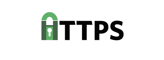 HTTPS — How it protects browser users on the Internet today