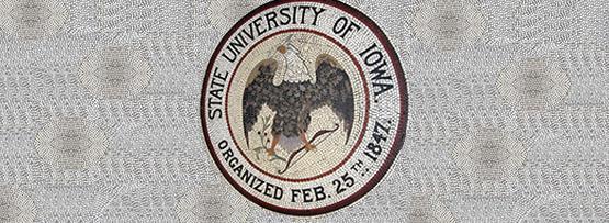 Case study: IPv6 at the University of Iowa