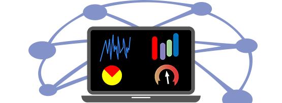 More meaningful RTT metrics through statistical characterization