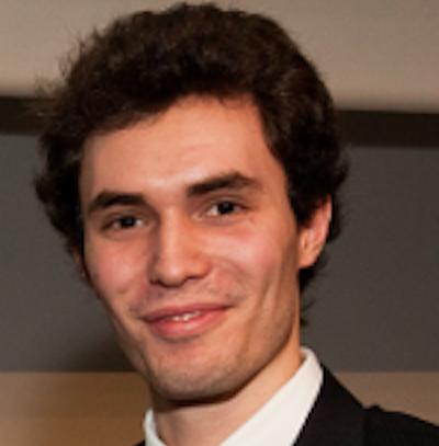 Oliver Gasser, Author at APNIC Blog