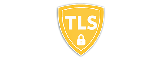 Coming of age: a longitudinal study of TLS deployment
