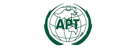 Event Wrap: APT PP18-4