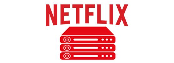 Netflix over IPv6: a longitudinal study