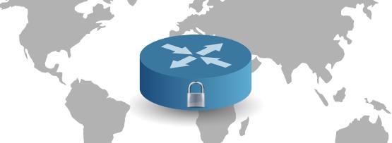 IETF 102: An update on securing BGP
