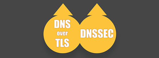 DNSSEC 'and' DNS over TLS | APNIC Blog